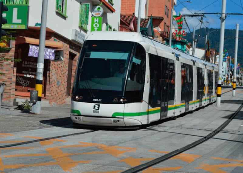 Tour Caminando por el Centro de Medellín